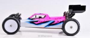 1-10-EP-Buggy-TM2V2-2WD-Competition-KIT-TM2V2_b_0