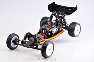 1-10-EP-Buggy-TM2V2-2WD-Competition-KIT-TM2V2_b_2