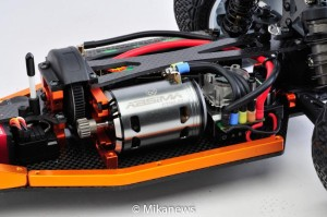 1-10-EP-Buggy-TM2V2-2WD-Competition-KIT-TM2V2_b_3
