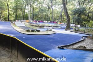 2015_08_22_DM_Monster_Potsdam-7188