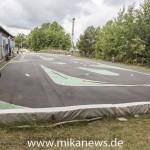 2015_09_20_BTM_7_Lauf_Blankenfelde-0993