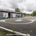 2015_09_20_BTM_7_Lauf_Blankenfelde-0995
