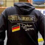 Berlin_Trophy_4