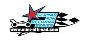 Logo_German_Mini_1