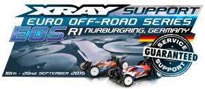 v_EOS R1 Nurburgring, Germany 2015 09