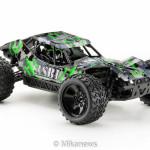 1-10-EP-Sand-Buggy-ASB1-4WD-RTR-Waterproof-inkl-Akku-Lader-12203_b_2