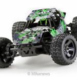 1-10-EP-Sand-Buggy-ASB1-4WD-RTR-Waterproof-inkl-Akku-Lader-12203_b_3