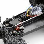 1-10-EP-Sand-Buggy-ASB1-4WD-RTR-Waterproof-inkl-Akku-Lader-12203_b_5