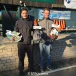 2015_10_10_Oder_Pommerania_Cup_3_Lauf--11