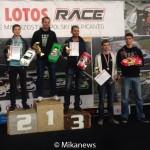 2015_10_10_Polnische_Meisterschaft-2