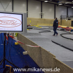 2015_10_25_Berlin_Offroad_Masters_2_Rennen-2793