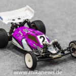 2015_10_25_Berlin_Offroad_Masters_2_Rennen-3091