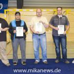 2015_10_25_Berlin_Offroad_Masters_2_Rennen-3241