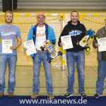 2015_10_25_Berlin_Offroad_Masters_2_Rennen-3244