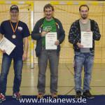 2015_10_25_Berlin_Offroad_Masters_2_Rennen-3248