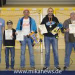 2015_10_25_Berlin_Offroad_Masters_2_Rennen-3250