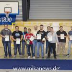 2015_10_25_Berlin_Offroad_Masters_2_Rennen-3253