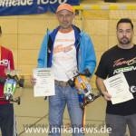 2015_10_25_Berlin_Offroad_Masters_2_Rennen-3262
