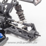Bilder_Losi_1_14_Mini_8ight_black_54