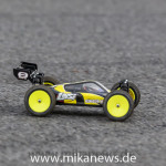 Bilder_Losi_1_14_Mini_8ight_black_Action_175