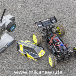 Bilder_Losi_1_14_Mini_8ight_black_Action_179