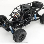 JACKAL_1_10_Brushless_5