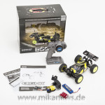 Losi_1_14_Mini_8ight_black-1765