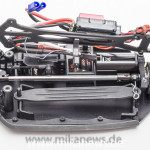 Losi_1_14_Mini_8ight_black-1850