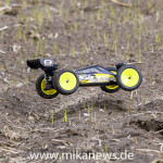 Losi_1_14_Mini_8ight_black-2170