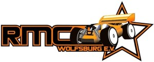 RMC Logo orange Endstand