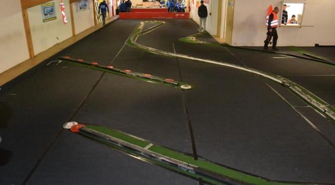 VMSC Plauen e.V. – Glattbahn
