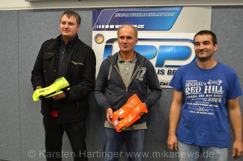 20151115 lrp herrenhaide (810)