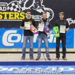 2015_11_01_Berlin_Trophy_1_Lauf-4392