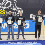 2015_11_01_Berlin_Trophy_1_Lauf-4396