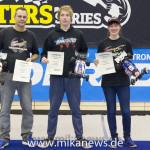 2015_11_01_Berlin_Trophy_1_Lauf-4397