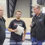 2015_11_01_Berlin_Trophy_1_Lauf-4401