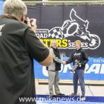 2015_11_01_Berlin_Trophy_1_Lauf-4414