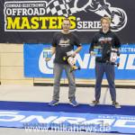 2015_11_01_Berlin_Trophy_1_Lauf-4415