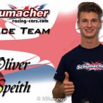 2015_11_10_Race_Team_oliver