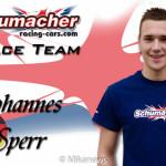 2015_11_13_Race_Team_Johann