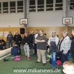 2015_11_15_Barnim_Cup_1_Lauf_429