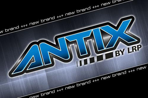 neue Budget-Lipos am Markt – ANTIX by LRP