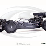 K160_Schumacher-1-10-4WD-Buggy-CAT-K2-Carbon-vormontiert