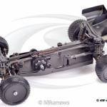 K160_Schumacher-1-10-4WD-Buggy-CAT-K2-Carbon-vormontiert_b5