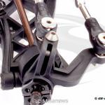 K160_Schumacher-1-10-4WD-Buggy-CAT-K2-Carbon-vormontiert_b7