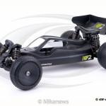 K165_Schumacher-1-10-2WD-Buggy-KF2-SE-Baukasten