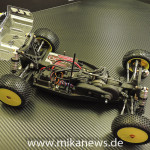 Losi Twenty_Two_Four_22_4-0028