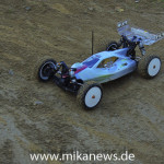 Losi Twenty_Two_Four_22_4-0038