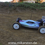 Losi Twenty_Two_Four_22_4-0039