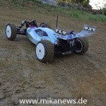 Losi Twenty_Two_Four_22_4-0042